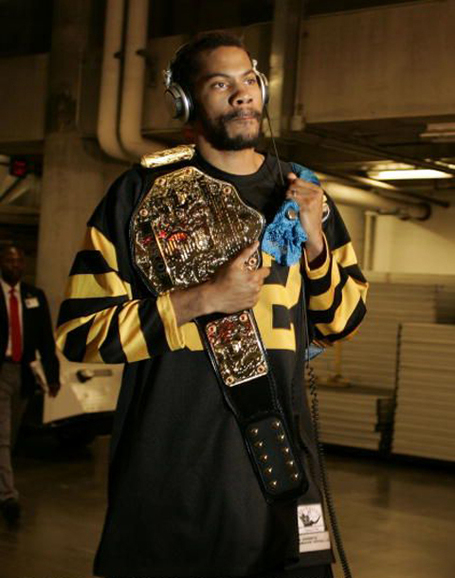 Rasheed-wallace-belt_medium