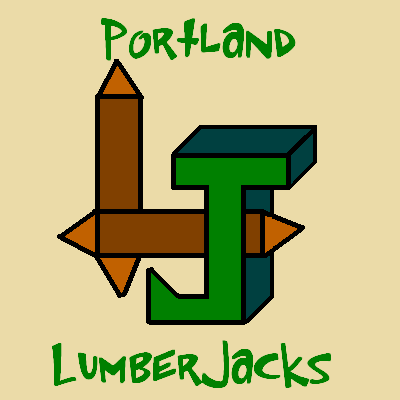 Portlandlumberjacksaltl_medium