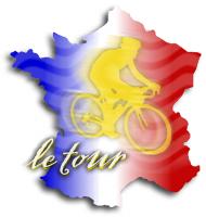 Le-tour-sm_medium_medium_medium