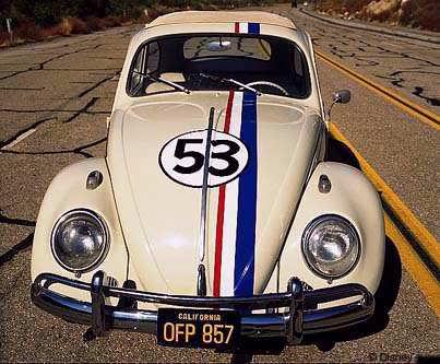 Herbie_medium