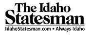 Idaho_statesman_logo_medium