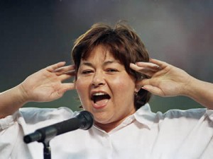 Roseanne_barr_national_anthem-300x225_medium