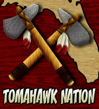 Tomahawk_medium