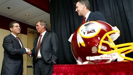Nfl_snyder_shanahan_576_medium