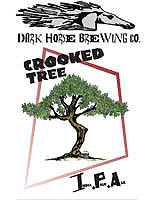Crooked_20tree_20ipa_medium