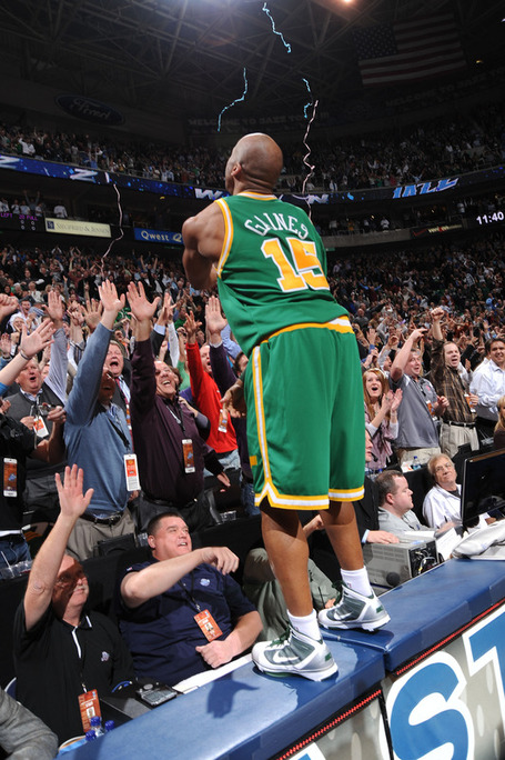 Sundiata-gaines-utah-jazz-game-winner-nike-hyperize-01-14-10_medium
