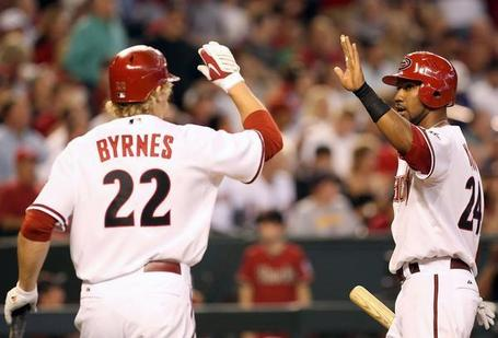 20090406__diamondbacks_p1_medium