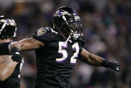 Ray-lewis1_medium