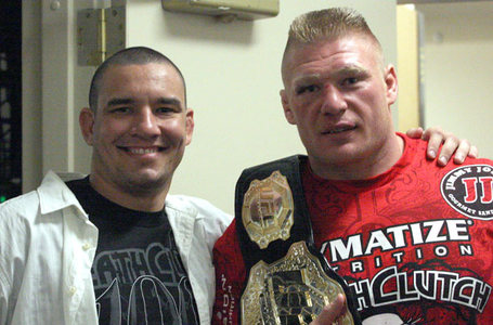 Comprido-lesnar-630-415_medium