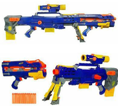 Nerf-n-strike-longshot-cs-6_medium