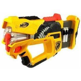 Hasbro-nerf-n-strike-firefly-rev-8_medium