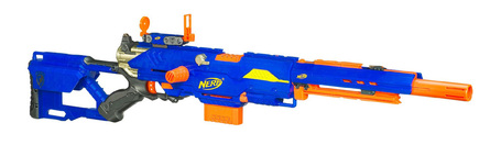 Nerf-longstrike-cs-6-1024x320_medium