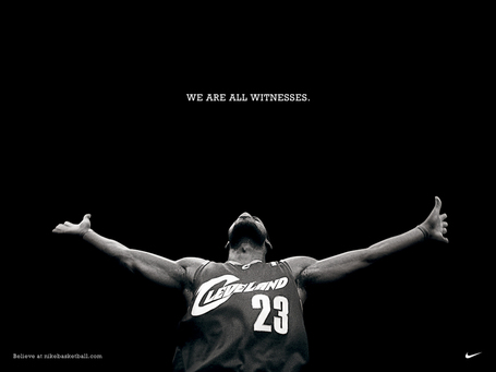 We-are-all-witnesses-lebron-james-546522_1024_768_medium