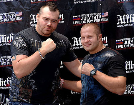 Affliction_fedor_vs_sylvia___medium