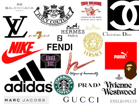 Brands1_medium