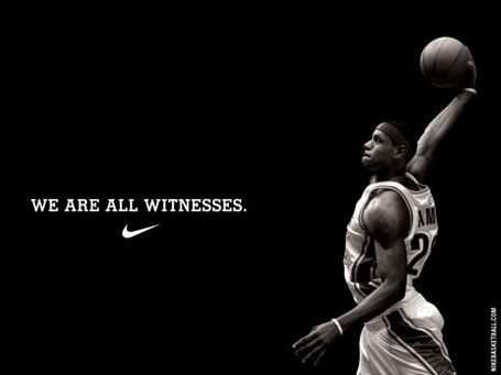 097_nike_witness_medium