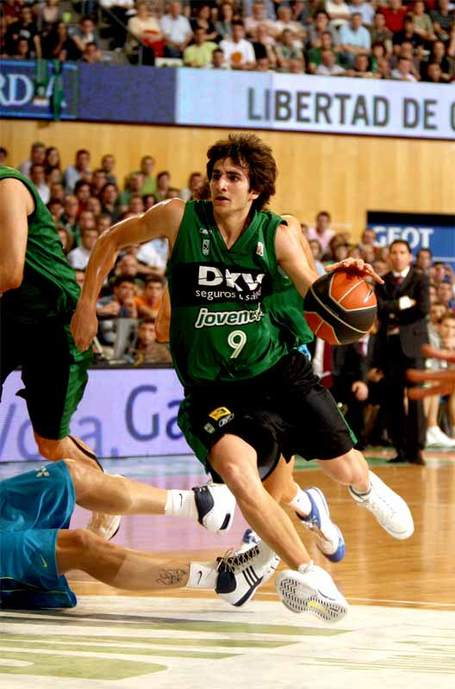 Ricky_rubio_basketball_medium