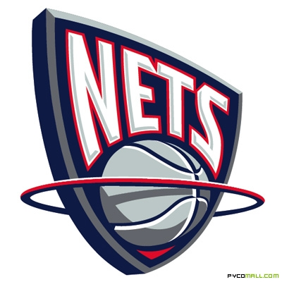 New-jersey-nets_medium
