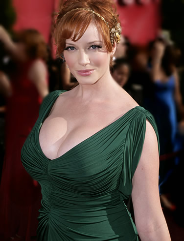 Christina-hendricks_medium