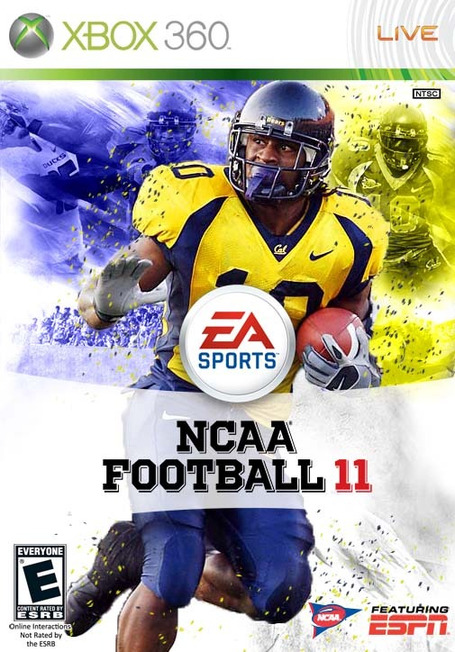Beastmodencaafootball11unofficialte_medium