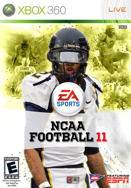 Rojoncaafootball11unofficialtemp236_medium