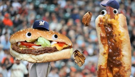 Burger-hotdog-1-r_jpg_600x345_crop-smart_upscale_q85_medium