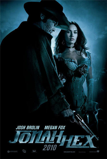Megan_fox_jonah_hex_poster_medium