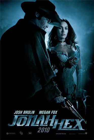 Megan_fox_jonah_hex_poster_medium