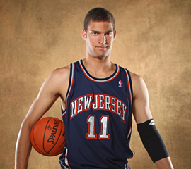 Act_brook_lopez_medium