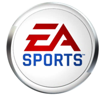 Ea_sports_medium