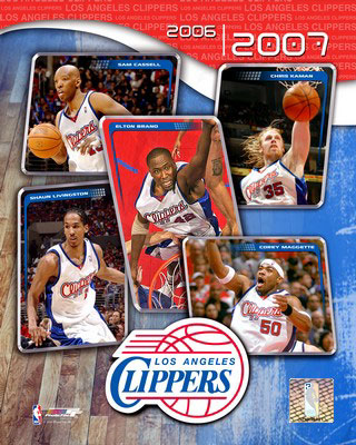 Bk_aahm026_16x20_2006-2007-clippers-team-posters_medium