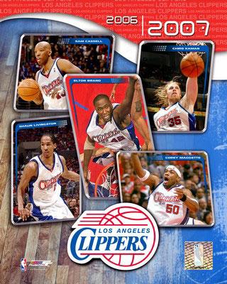 Bk_aahm026_16x20_2006-2007-clippers-team-posters_medium