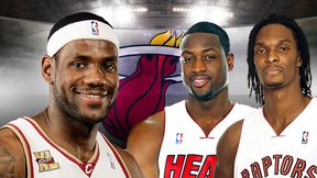 Nba_trio_heat_288_medium