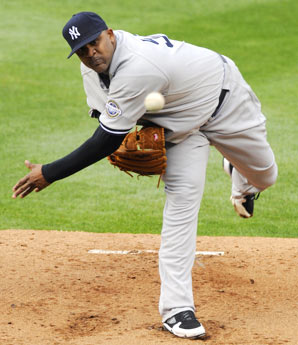 Cc_sabathia-34_medium