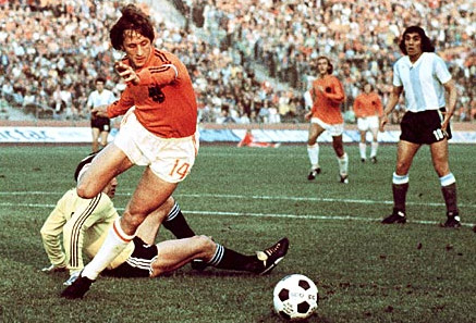 Johan-cruyff_medium