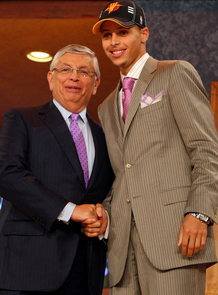 2009_nba_draft_rchk9x8qmihl_medium