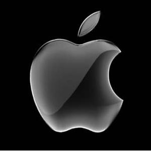 Applelogo_medium