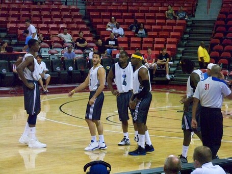 Spurssummerleague195_medium