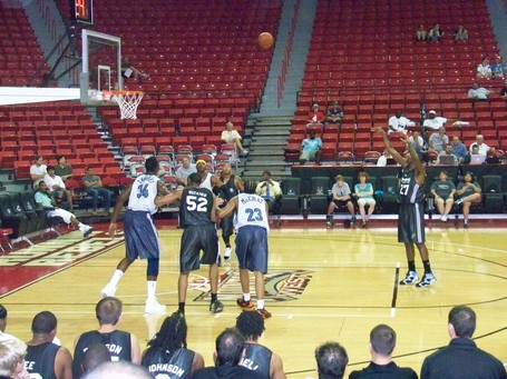 Spurssummerleague202_medium