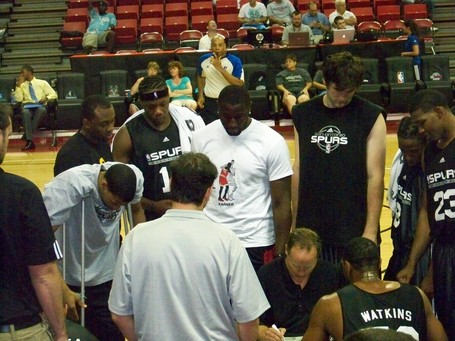 Spurssummerleague203_medium