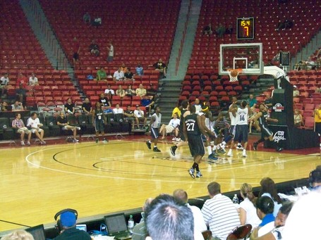 Spurssummerleague208_medium
