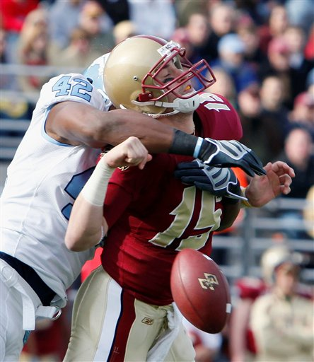 38727_aptopix_north_carolina_boston_college_football_medium