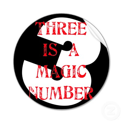 3_is_a_magic_number_sticker-p217497134956577169qjcl_400_medium