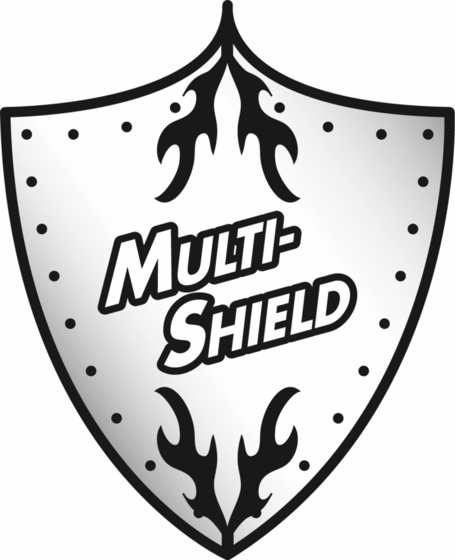 Multi-shield_medium