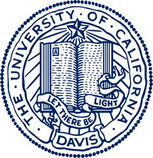 Uc-davis_medium