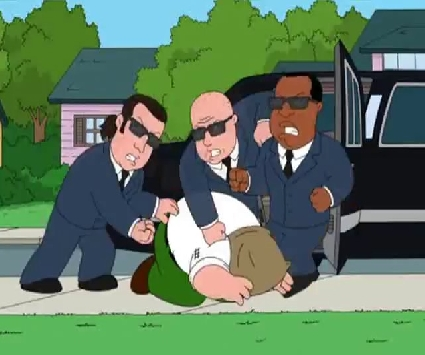 39742_peter_griffin_gets_beat_up_low_1267150656_medium