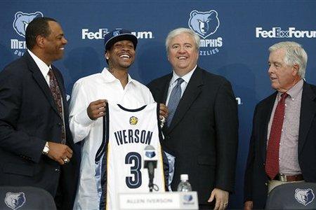 66319_grizzlies_iverson_basketball_medium