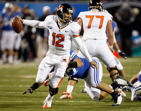 Maaco_las_vegas_bowl_byu_v_oregon_state_cpczkadyqt7l_medium