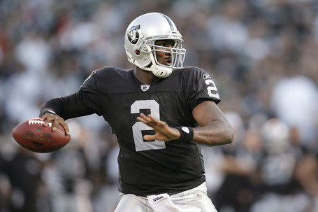 Arizona_cardinals_v_oakland_raiders_m2rqwkjpuf2l_medium