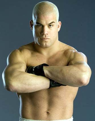 Titoortiz1_medium